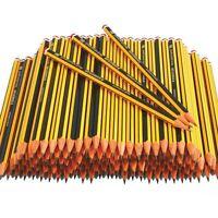 50 x HB STAEDTLER NORIS PENCILS SCHOOL DRAWING ART SKETCHING JOINER