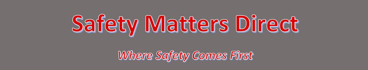 SafetyMattersDirect