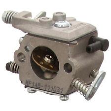 Vergaser passend für Stihl 017 MS170 MS 170 Baugleich Walbro