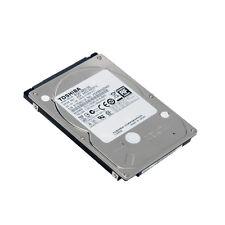 "1 TB  Toshiba MQ01ABD100 HDD Notebook Festplatte 8MB Cache 2,5"" 1000GB"