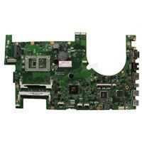 For ASUS ROG G750J G750JZ 2D Laptop Motherboard W/ i7-4700HQ G750JZA Mainboard