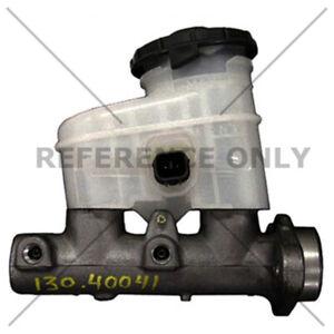 FOR 2000-2005 HONDA S2000 AP1 AP2 BRAKE MASTER CYLINDER BMC CENTRIC OE SPEC