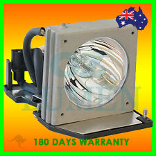 Original Bulb inside Projector Lamp for OPTOMA  BL-FP200C / SP.85S01G.C01