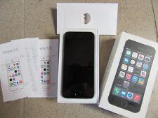 iphone 5S 32GB handy