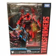 Takara Transformers 2007 Movie Action Figures