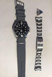 Pagani Design PD-1639 Automatic Watch