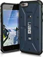 URBAN ARMOR GEAR Case for iPhone 6 (4.7 Display) Blue