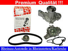 Zahnriemensatz+Wasserpumpe - KIA PICANTO(BA)1.0,1.1,PICANTO (TA)1.0L,1.0 Bi-Fuel