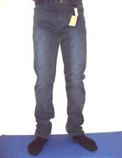 NEW RIP CURL SURF MEN SLIM JEAN COLOUR BOMB PANT SIZE 34 X 32 #4-18 RET $79.99