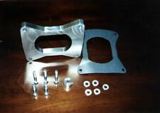 """FORD MUSTANG GT 1996-2003 4.6L """"3/4"""" INTAKE SPACER  """"COMPLETE KIT (FITS MUSTANG)"""