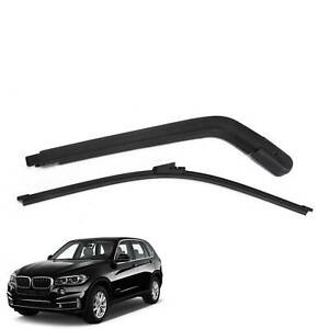 NEW windscreen rear Wiper Arm &Blade For toyota yaris 2001-05 Auto parts general