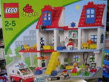 LEGO DUPLO 5795