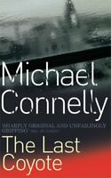 Last Coyote By Michael Connelly