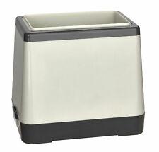 TFA 30.3223.10 Regensender ohne Batterie