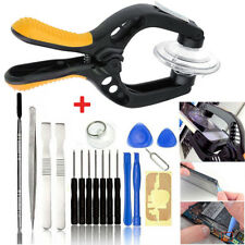 Mobile Phone Screen Opening Repair Tools Kit Screwdriver Set for iPhone 5 6 7 8