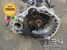 Getriebe, Schaltgetriebe 79J2 1.6 DOHC 4x4 FIAT SEDICI SUZUKI SX4 2007 71TKM
