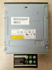 LITE-ON Model: iHAS124-14 EU DVD/CD-RW Internal Desktop Drive Burner SATA Black