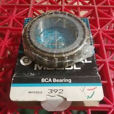 BCA 392 FEDERAL MOGUL BEARING NEW HIGH QUALITY FAST SHIPPING MAKE OFFERS