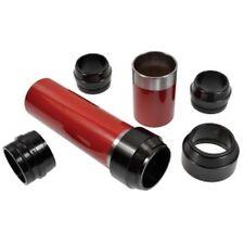Mayhew Tools 29915 Tie Rod Tool Repair Kit
