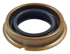 Manual Trans Output Shaft Seal-W5M33-2 Right PTC PT710199