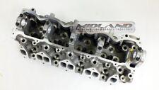 FORD RANGER WL MAZDA B2500 BONGO 2.5 TD BARE CYLINDER HEAD & GASKET SET & BOLTS