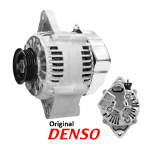 DENSO Lichtmaschine für Daihatsu Charade Grand Move.. 102211-2170 DAN972 MAN7511