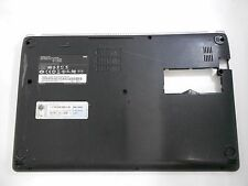 SAMSUNG 350U NP350U2B Base Inferior Chasis inferior BA75-03255C (leer descripción) -323