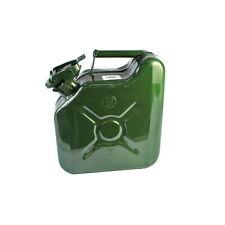 Metallkanister HICO 5 Liter