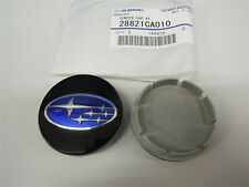 JDM Genuine SUBARU 86 BRZ ZN6  WHEEL CENTER CAP ×4PCS Free Shipping