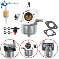 Carb 14.5 HP For Kawasaki FH430V FS481V Recoil Start Engine Walbro LMF 198-004