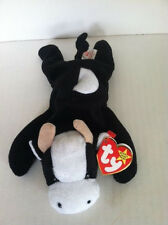 TY Daisy 4006 Original Beanie Baby 5-10-94 NEW w/ Tags