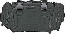Canvas Soft Up to 40L Travel Holdalls & Duffle Bags