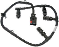 Dorman 904-453 Glow Plug Connector