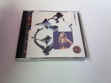 """PANDORA """"ONE OF A KIND"""" CD 13 TRACKS COMO NUEVO"""