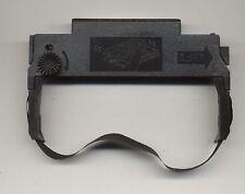 EPSON ERC-30 34 38 BLACK REGISTER RIBBON - FRESH INK