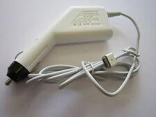 """60W 16,5 V 3,65 una vettura DC Alimentatore caricabatterie adattatore per Macbook Pro 13 """" 13,3"""""""
