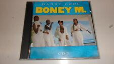CD   Daddy Cool von Boney M. (CD 2)