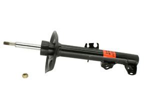 KYB Shocks & Struts Excel-G Front Right for BMW 325i for 1992-95 BMW 325is for 1