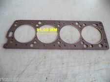 FIAT 124 SPORT/COUPE'1600 -  GUARNIZIONE TESTATA D/81,05 MM - 4387612