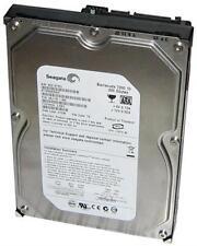 "Seagate ST3200820AS 200Gb 3.5"" Internal SATA Hard Drive"