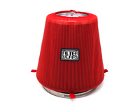 28-10233 FILTERWEARS Pre-Filter A122K For aFe Air Filters 24-91039 21-90049
