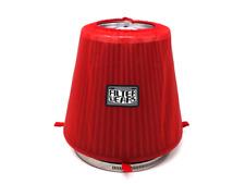 FILTERWEARS Pre-Filter K303R For K&N Air Filters RF-1042 RP-5168