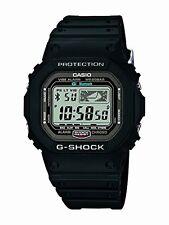 CASIO G-SHOCK Bluetooth ver4.0 GB-5600B-1JF Men's watch F/S