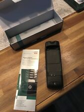 Audi Handyhalterung Adapter Nokia 6300 Bluetooth 8P0051435FQ Ladeschale