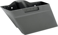 Drag Specialties Extended  Saddlebags 3501-0833