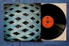Vinyles LP opéra 33 tours
