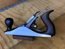 New ListingStanley Bailey No 4 Type 13 Hand Plane SweetHeart, Tuned,Vintage,Smooth Bottom