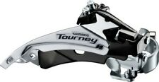 Shimano Umwerfer TOURNEY FD-TY510 6/7-fach TOP SWING, 48 Z., 66-69°
