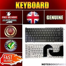 HP Laptop Replacement Keyboards for ProBook