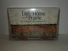 Little House on the Prairie - The Complete Television Series